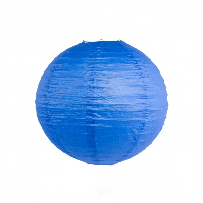 LAMPION DECORATIV 40 CM