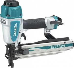 Capsator pneumatic 25-50x11 mm Makita