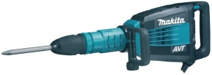 Ciocan demolator 1500W, 25.7 J SDS-MAX Makita