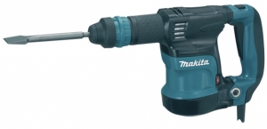 Ciocan demolator 550W, 3.1 J SDS-PLUS Makita