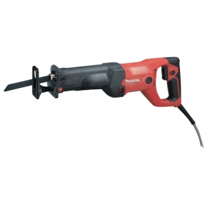 Fierăstrău alternativ (sabie) 1010 W Makita