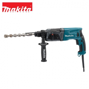 Ciocan rotopercutor SDS-PLUS 780 W Makita HR2470