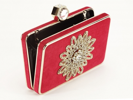 GEANTA CLUTCH ROSIE BEAUTY