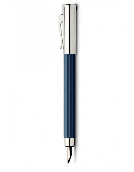 Stilou Tamitio Night Blue Graf Von Faber-Castell