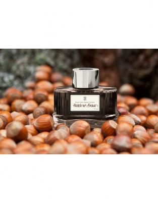 Calimara Cerneala Hazelnut Brown 75 ml Graf von Faber-Castell