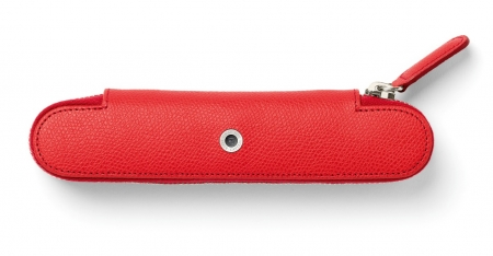 ETUI 1 INSTRUMENT DE SCRIS INDIA RED GRAF VON FABER-CASTELL