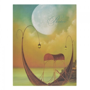 Album Foto Dream 20X15 CM/36 poze