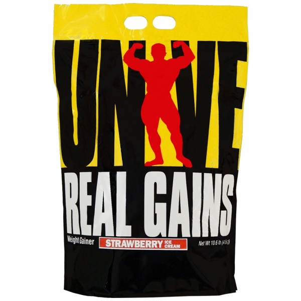 universal-real-gains-4-8-kg