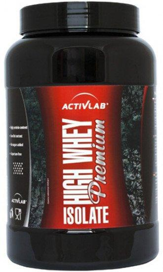 activlab-high-whey-protein-isolate-premium