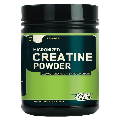 ON Creatine Powder 634g