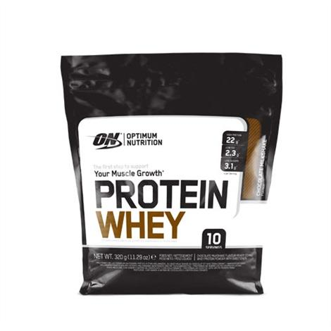 ON Protein Whey 320g