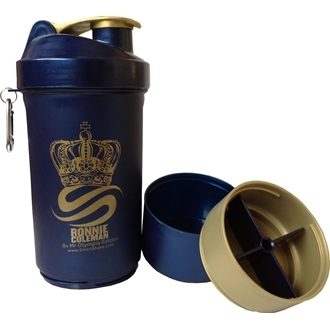 Smart Shake Ronnie Coleman