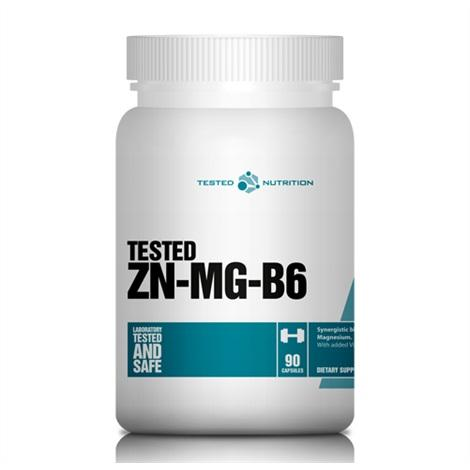 tested-nutrition-zn-mg-b6-1