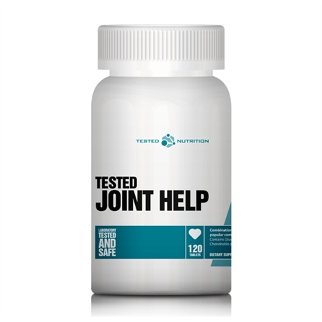 tested-nutrition-joint-help