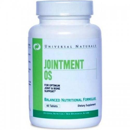 universal-jointment-os-60-caps-proteinemag