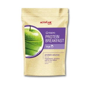 activlab-green-protein-breakfast-750-g