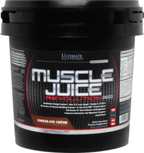 ultimate-nutrition-muscle-juice-revolution-5kg