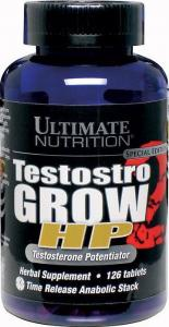 ultimate-nutrition-testostogrow-hp-126-tab
