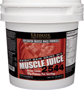 ultimate-nutrition-muscle-juice-6-kg