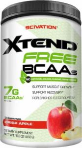 Scivation Xtend Free BCAA 30 serv
