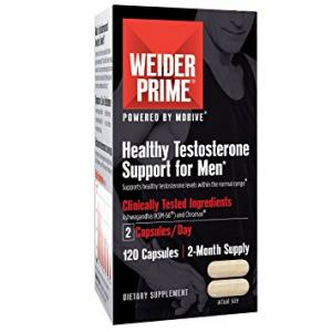 weider-prime-testosterone-support-for-men-60-caps