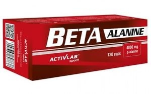 activlab-beta-alanine-120-caps-4000mg