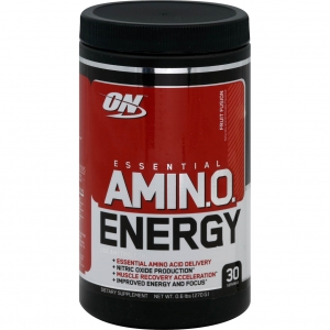 ON Amino Energy 30 serv EU