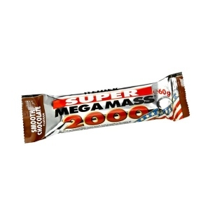 weider-super-mega-mass-2000-bar-60-g