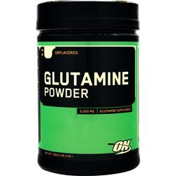 ON Glutamine Powder 1kg