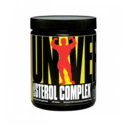 Universal Natural Sterol Complex 90 tablete