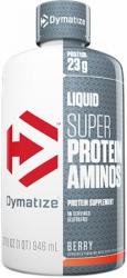 Dymatize Liquid Super Protein Aminos 946ml