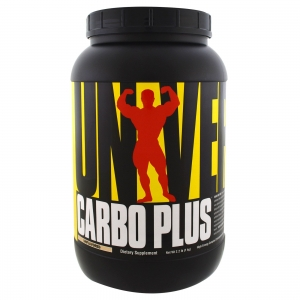 Universal Carbo Plus 1 kg
