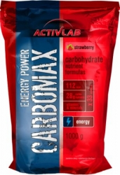 ActivLab Carbomax 1kg