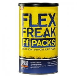PharmaFreak Flex Freak