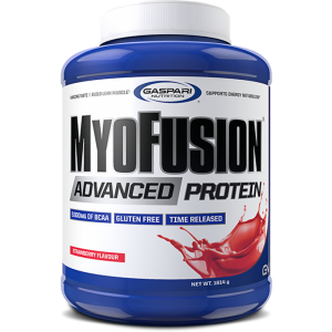 Gaspari MyoFusion Advanced 1,8 kg
