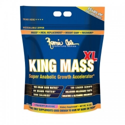 Ronnie Coleman King Mass XL 6.8 kg