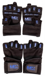 Mex Gel Grip Gloves Manusi