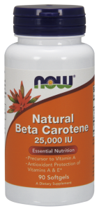 beta-corene-now-foods