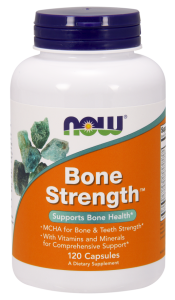 now-bone-strenght-120