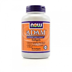 now-adam-superior-men-s-multi