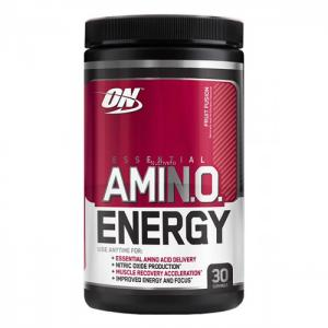ON Amino Energy 30 serv USA