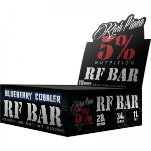 rich-piana-5-real-food-bar-10-bars