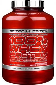 scitec-nutrition-100-whey-protein-professional-2-35kg