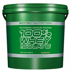 scitec-whey-isolate-4-kg