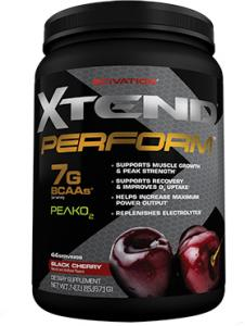 scivation-xtend-perform-44-serv