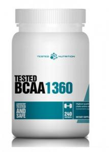 tested-nutrition-bcaa-1360-proteinemag