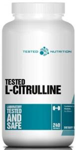 tested-nutrition-l-citruline-malate-1