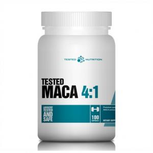 tested-nutrition-macca-4-1-100-caps