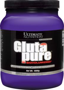 Ultimate Nutrition Glutapure 1000 g