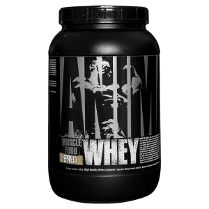 universal-animal-whey-908-grame-2